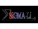 Виробник Sigma-Li