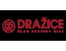 Производитель Drazice