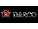 Виробник Darco