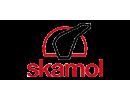 Виробник Skamol