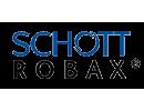 Виробник Schott-Robax