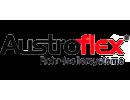 Виробник Austroflex