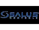 Виробник Salus