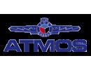 Виробник Atmos