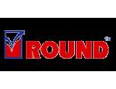 Виробник Round