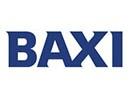 Виробник BAXI