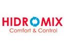 Виробник Hidromix