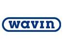 Виробник Wavin