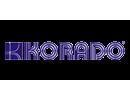 Производитель Korado