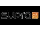 Виробник Supra