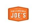 Производитель Oklahoma Joe's