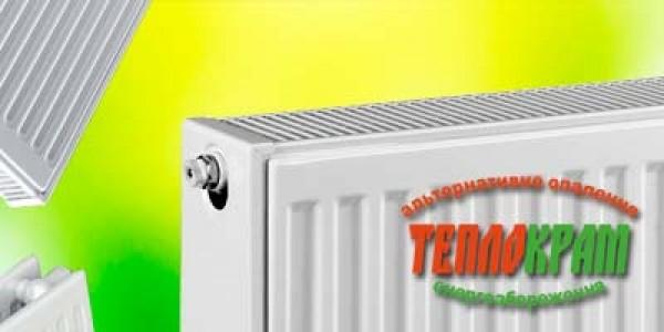 Решились купить радиатор отопления в квартиру?