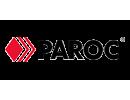 Виробник PAROC