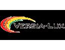 Виробник Versia-Lux