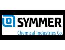 Производитель SYMMER