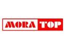 Виробник Mora-Top