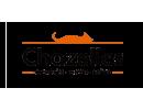 Виробник Chazelles