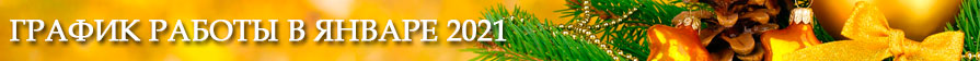 20201229-grafik-roboty-vb-ru