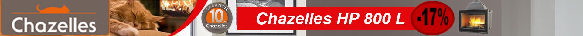 chazelles_promosiya1