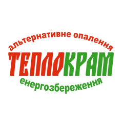 jotul_peshi_ru
